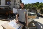 atelier des barques de paulilles jeremy thiel  (1)