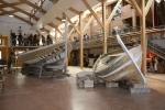 atelier des barques de paulilles visite atelier et musee  (2)
