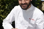 chef louis chabran  (2)