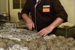 gilles chomarat  (2)
