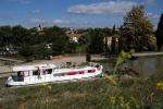 Beziers canal du Midi (2)