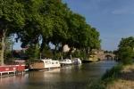 canal midi port somail  (3)
