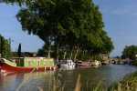 canal midi port somail  (4)