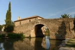 canal midi port somail  (7)