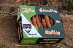 carotte-de-creance-5