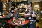cril cafe vincent et patrick revet_01