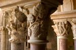 abbaye-fontfroide-1