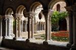 abbaye-fontfroide-9