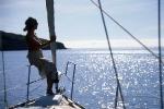 costa-brava-navigation-w