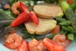 recette-fraise