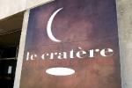 ales-theatre-du-cratere-2-2_0