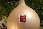 oignon-doux-st-andre-de-majencoules-5