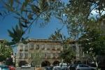 bagnols-sur-ceze-mairie-1