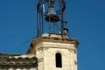 calvisson-horloge-mairie