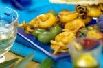 plats-cuisines-2