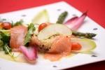 salade-de-saumon-fume