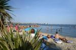balaruc plage  (1)