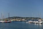 balaruc port  (1)
