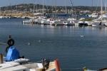 balaruc port  (4)