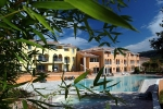 hotel-residence-6