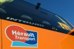 herault transport  (1)_01