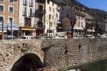 pont-de-montvert-2