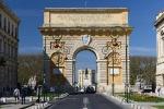 montpellier-arc-de-triomphe-2