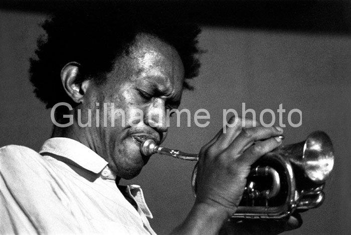 rencontres jazz