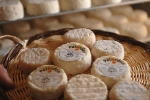 fromagerie-8