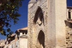 aigues-mortes-eglise-st-louis
