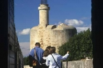 aigues-mortes-remparts-1