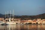 port-vendres-4