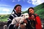 quechua-5