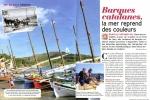 barques catalanes 001