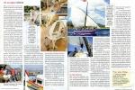 barques catalanes 002