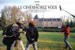 cinema-chez-vous-1