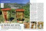 vase anduze 1