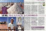 sel-de-camargue-1-web