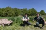 david moulin et eleveur didier Boyrel  (4)