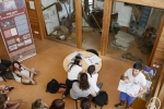 atelier des barques de pa (4)