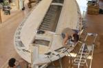 atelier des barques de paulilles cecile crochat pastor et cedric au travail  (3)