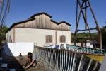 atelier des barques de paulilles jeremy thiel  (3)