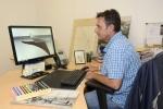 atelier des barques de paulilles samuel villevieille au bureau  (2)