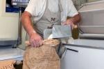 cucugnan le meunier gabriel  (6)