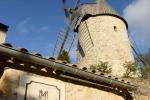 cucugnan moulin  (1)