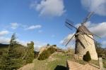 cucugnan moulin  (3)
