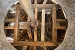 cugnan interieur moulin