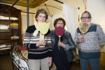 calvisson christiane beuf, francine nicolle et edith michel  (2)
