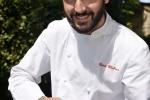 chef louis chabran  (2)