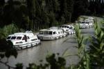 Beziers canal du Midi (5)
